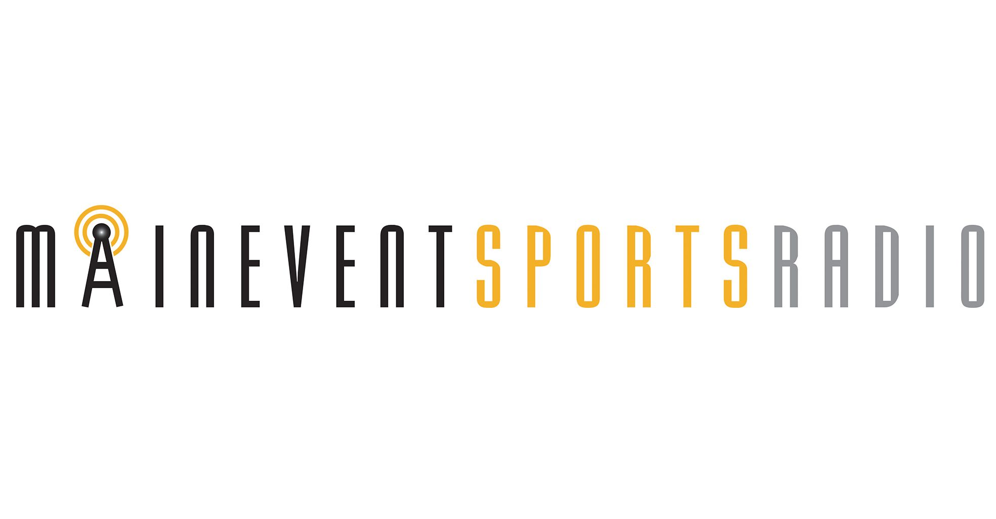 Main Event Sports
